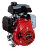 Двигатель GX100 - GX120
