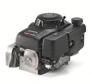 Двигатель GXV340 - GXV390