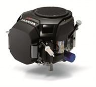 Двигатель GXV630 - GXV690