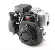 Двигатели Honda GC