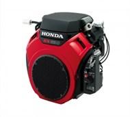Двигатели Honda GX