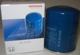 15400-RBA-F01 Фильтр маслянный