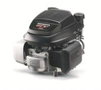 Двигатель Honda GCV135 N2EE