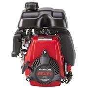 Двигатель Honda GXH50 SE