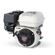 Двигатель Honda GP160 QX1 (GC160 QH7)