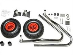 06427-ZV5-T50HE Комплект колес для T35