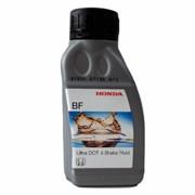 08203-999-38HE Тормозная жидкость Honda, DOT4, 0,5L