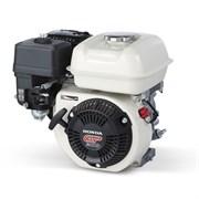 Двигатель Honda GP200 QX3