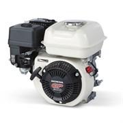 Двигатель Honda GP200 VX3