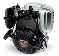 Двигатель Honda GXR 120 KRE4