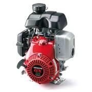 Двигатель Honda GXR 120 QE
