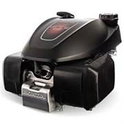 Двигатель Honda GCV170 S4GB (GCV160)