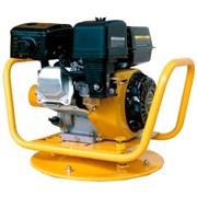 Глубинный вибратор MVDR-2