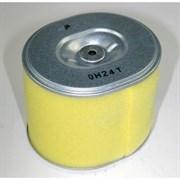 Фильтр воздушный (17210-ZE3-505х80шт)